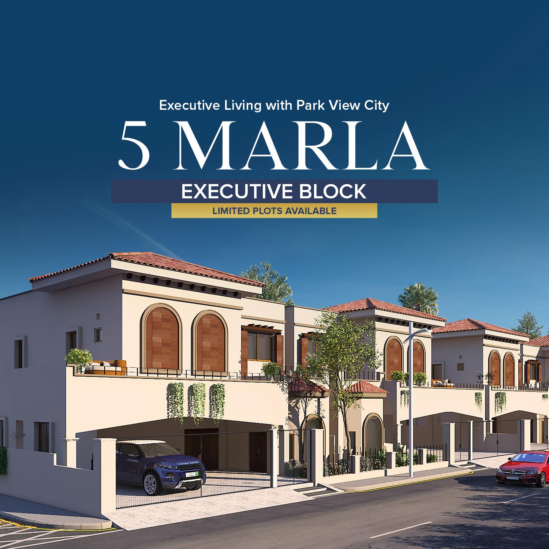 Executive Block_5 marla for web