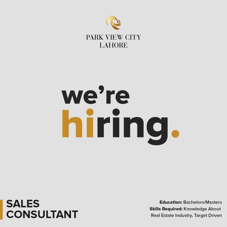 we are Hiring_sales consultant copy