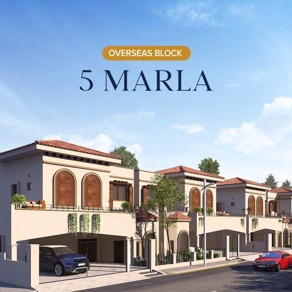 1-5 MARLA-OVERSEASE BLOCK (1)