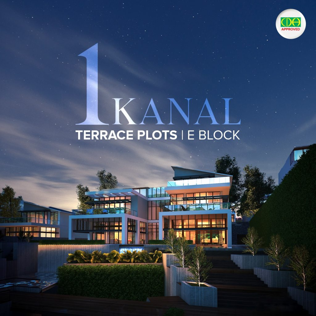 1-kanal-Terrace-Plots_web