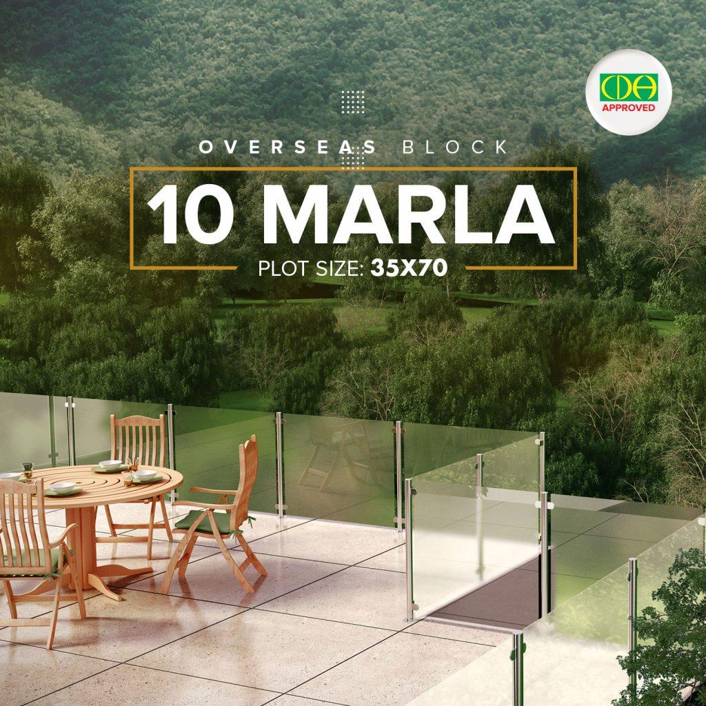 10-marla-Overseas (1)