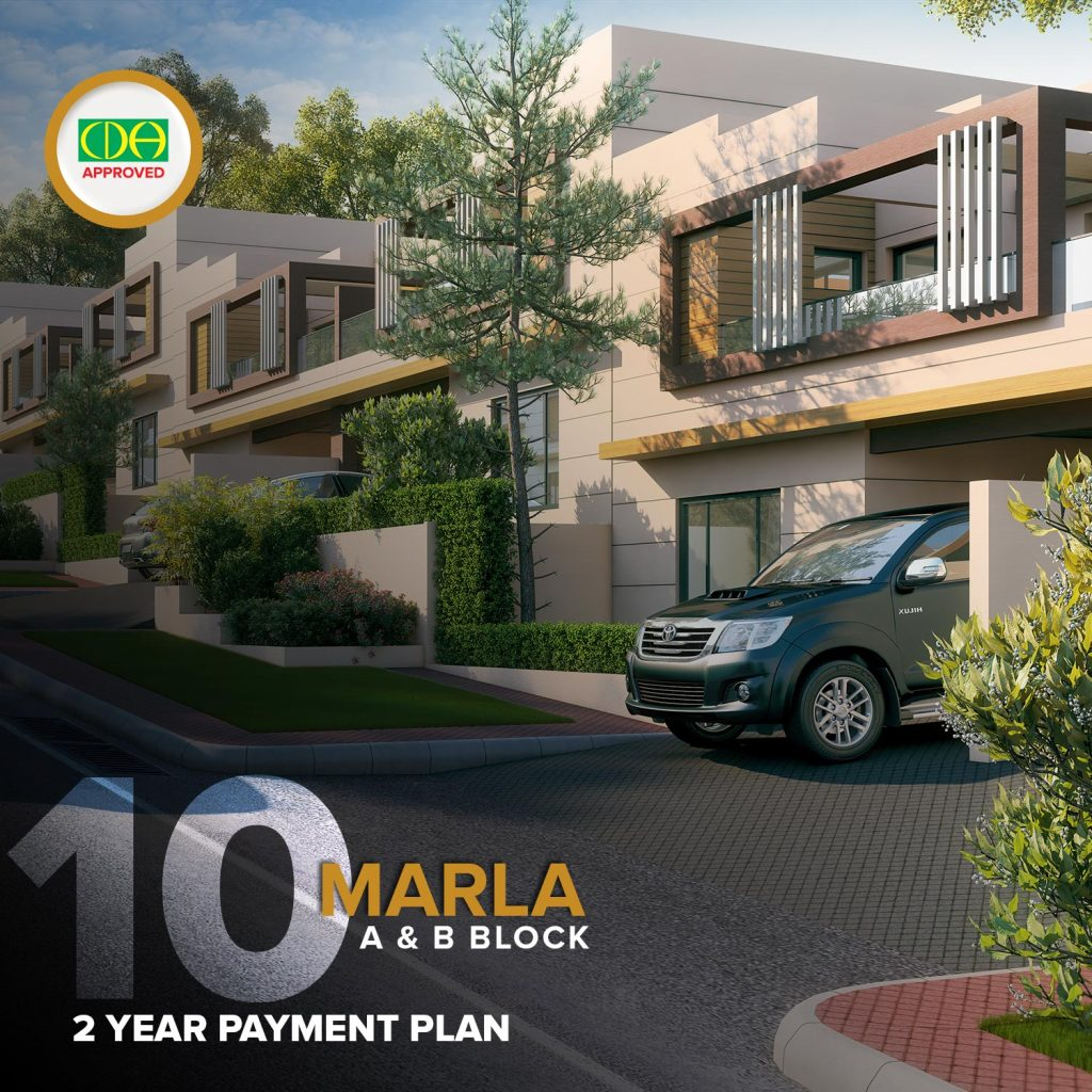 10-marla-a-and-B-block
