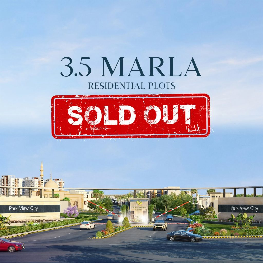 3.5-marla-residential-sold-out