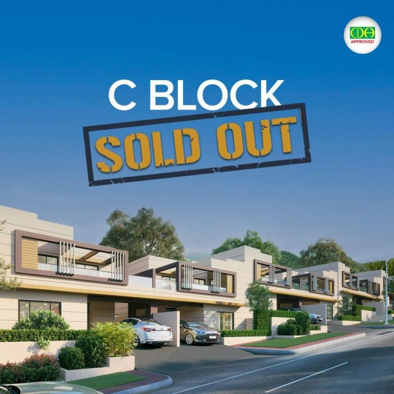 C-block-sold-out-1024x1024