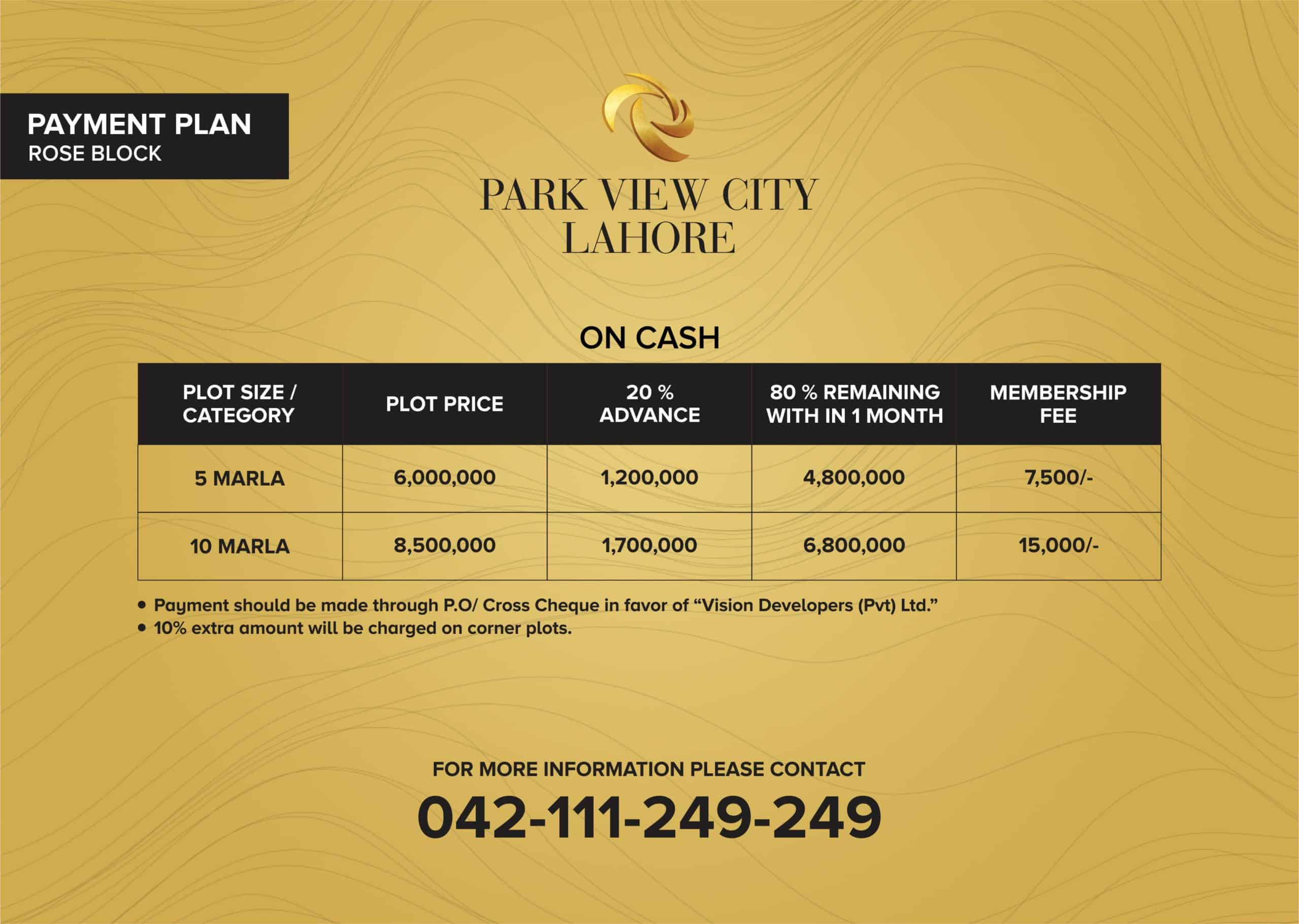 PAYMENT-PLAN-PVCL-ROSE-BLOCK-scaled-1