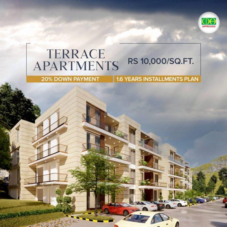 Terrace-apartments-1024x1024