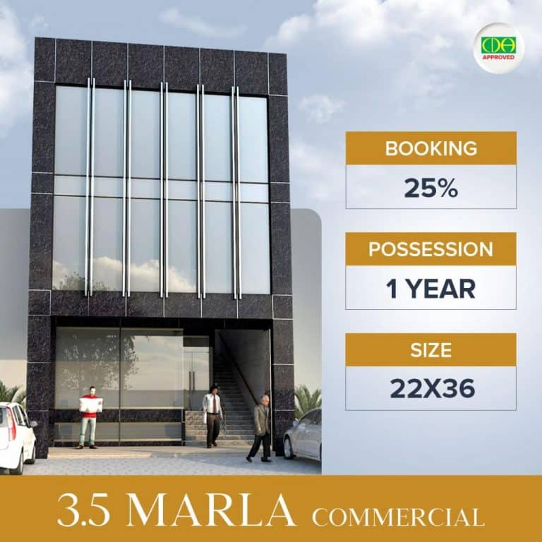 booking-possession-size-3.5-marla-commercial-1024x1024