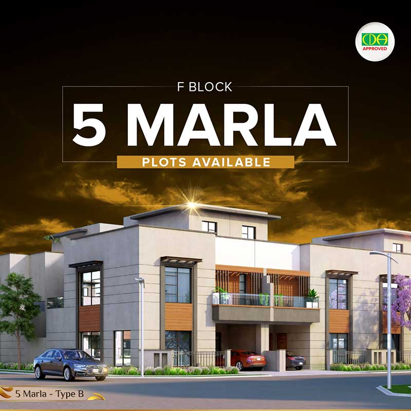 f-block-5-marla